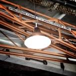 The Wind Tunnel Project - Farnborough - Paul Deach (8)