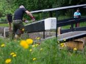 Volunteer Canal Workers - Jenifer Bunnett (1)