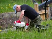 Volunteer Canal Workers - Jenifer Bunnett (2)