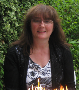Surrey Police - Rosemary Giles - Missing Person Appeal