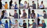 Farnborough Fins Awards 3