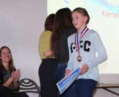 Farnborough Fins Awards 7