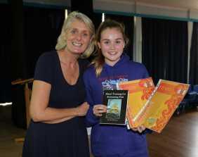 Farnborough Fins Awards 9