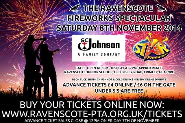 Ravenscote-Fireworks-Poster-2014-v3