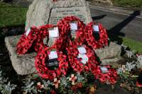 Lightwater Remembrance 2014 - 73
