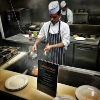 Mimosa Camberley Launch - Paul Deach (21)