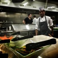 Mimosa Camberley Launch - Paul Deach (4)