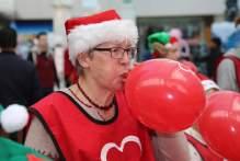 British Heart Foundation - Alan Meeks 13