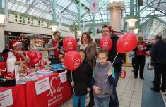 British Heart Foundation - Alan Meeks 14