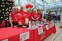 British Heart Foundation - Alan Meeks 4