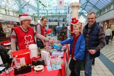British Heart Foundation - Alan Meeks 5