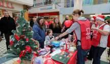 British Heart Foundation - Alan Meeks 7