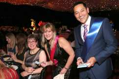 FPH Breast Care Party - Alan Meeks 11