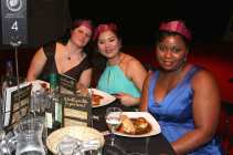 FPH Breast Care Party - Alan Meeks 18