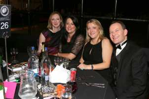 FPH Breast Care Party - Alan Meeks 22