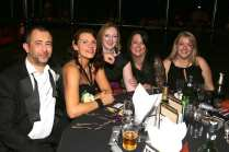 FPH Breast Care Party - Alan Meeks 24