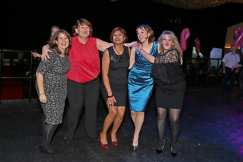 FPH Breast Care Party - Alan Meeks 58