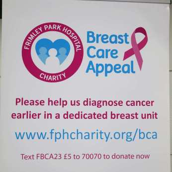 FPH Breast Care Party - Alan Meeks 67