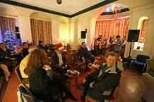 Frimhurst Christmas Party 14