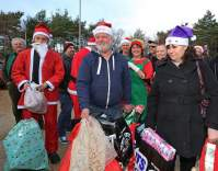 Toy Run - Alan Meeks 11