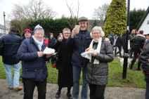 Windlesham Pram Race - Alan Meeks 4