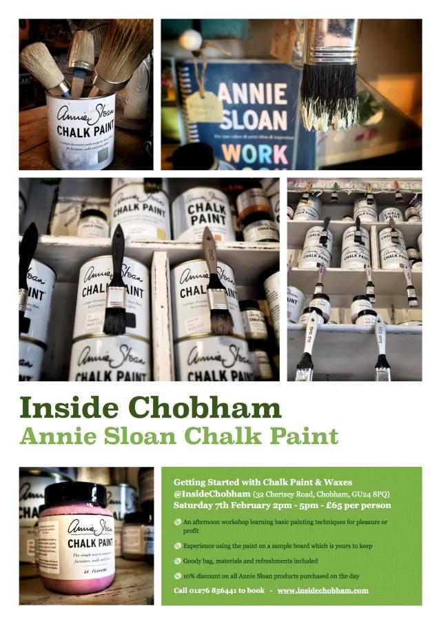 Inside Chobahm Poster - 7 Feb 2015 jpg