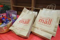 Market Mall 11