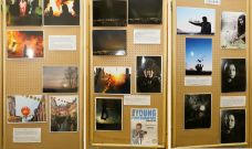 Rotary Photo Comp 2015 4