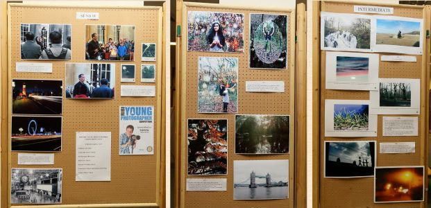 Rotary Photo Comp 2015 6