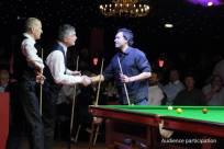 Snooker Legends 2015 34