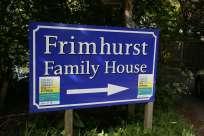 Frimhurst Alan Meeks 2