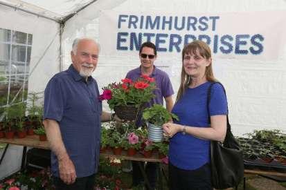 Frimhurst Alan Meeks 6