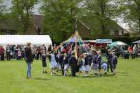 Lightwater Fete 12
