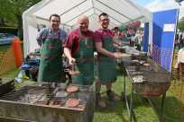 Lightwater Fete 34