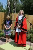 Camberley Manor Opening 13
