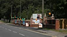 Camberley Manor Opening 40
