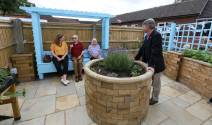 Windle Valley Wellbeing Centre 13