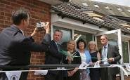Windle Valley Wellbeing Centre 17
