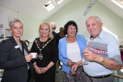 Windle Valley Wellbeing Centre 3