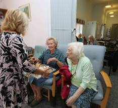 Windle Valley Wellbeing Centre 34