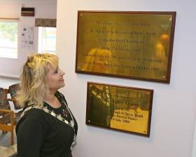 Windle Valley Wellbeing Centre 35