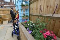 Windle Valley Wellbeing Centre 8