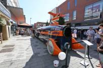 Camberley Car Show 2015 - 32