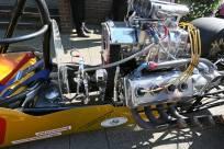 Camberley Car Show 2015 - 43
