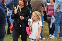 Wings and Wheels 2015 - Rolf Evans - Surrey Residents Network 105