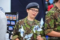 Wings and Wheels 2015 - Rolf Evans - Surrey Residents Network 106