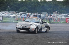 Wings and Wheels 2015 - Rolf Evans - Surrey Residents Network 110