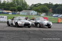 Wings and Wheels 2015 - Rolf Evans - Surrey Residents Network 112