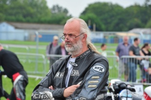 Wings and Wheels 2015 - Rolf Evans - Surrey Residents Network 117