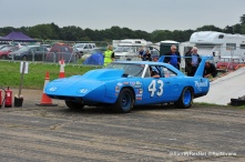 Wings and Wheels 2015 - Rolf Evans - Surrey Residents Network 118